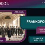 DKF KOT – Frankofonia