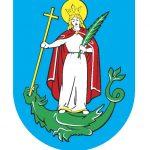 Prezydent zaprasza Małgorzaty do ratusza