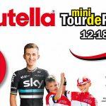Nutella mini Tour de Pologne