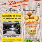 1 000 zł za ziemniaka !