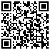 Nowy Sącz - app store