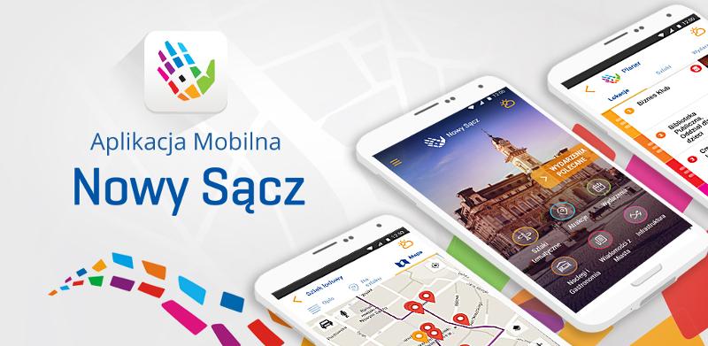 Aplikacja mobilna Nowy Sącz – Mamy ponad 1000 użytkowników, pobierz za darmo   -> Kuchnie Kaflowe Nowy Sacz