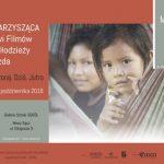 Dzieci Amazonii. Wczoraj. Dziś. Jutro