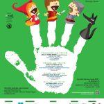 Mini Festiwal Teatralny