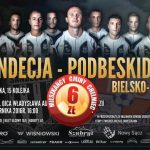 MKS Sandecja vs. Podbeskidzie Bielsko – Biała