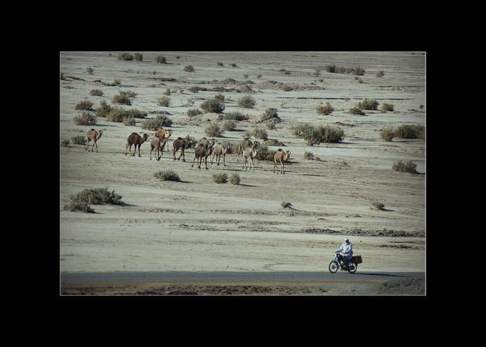 Maroko 3