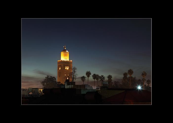 Maroko 5