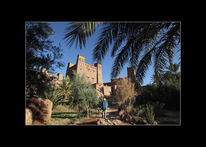 Maroko 7
