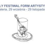 XXIV Mały Festiwal Form Artystycznych