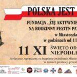 Polska Jest Nasza!!!
