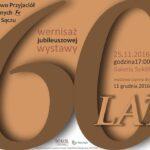 60 lat TPSP w Nowym Sączu