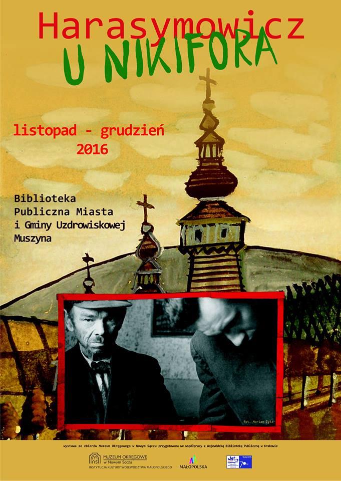 listopad-grudzien-muszyna