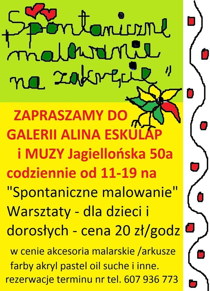 11-19-grudnia-eskulap