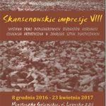 Skansenowskie Impresje VIII