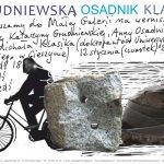 Grudniewska, Osadnik, Klasik