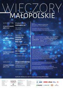 2017-01-27-02-12-wieczory-malopolskie