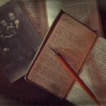 Niedziela z poezją w Domu Historii