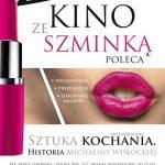 Kino ze szminką – Sztuka Kochania. Historia Michaliny Wisłockiej