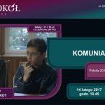 DKF KOT – Komunia