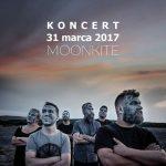 Koncert w Winusie
