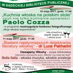 14. Ogólnopolski Tydzień Bibliotek