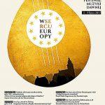 [Stary Sącz]: 39. Starosądecki Festiwal Muzyki Dawnej