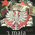 Ostatni 3 Maja 1946
