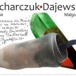 Sucharczuk & Dajewska