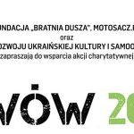 Akcja charytatywna – Lwów 2017