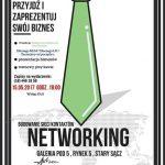 [Stary Sącz]: Networking