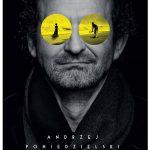 Melo – Nie – Dramat – Andrzej Poniedzielski