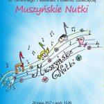 [Muszyna]: Muszyńskie Nutki