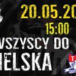 Podbeskidzie Bielsko Biała vs MKS Sandecja Nowy Sącz