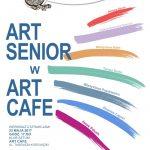 Art Senior w Art Cafe