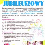 Festyn Jubileuszowy