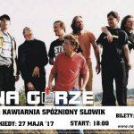 Koncert w Słowiku – Na Górze