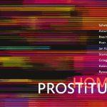 Homo Prostitutis