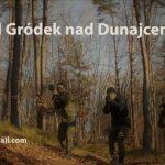 [Gródek n/Dunajcem]: PaintBall – zabawa dla aktywnych