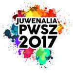 Juwenalia PWSZ 2017