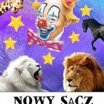 Jedyna w Polsce wystaw poświęcona sztuce cyrkowej