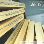 XVI Sądecki FESTIWAL Muzyki Organowej L'ARTE ORGANICA