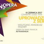 Ostatni spektakl w ramach zimowo – wiosennej edycji TRANS-OPERY