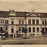 130 lat Towarzystwa Gimnastycznego SOKÓŁ – podróż w czasie z Łukaszem Połomskim