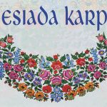 XV Biesiada Karpacka