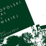 Ogólnopolski Festiwal Muzyki Myśliwskiej