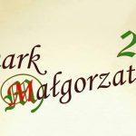 Jarmark św. Małgorzaty