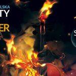 IX Międzynarodowy Multimedialny Festiwal Sztuki Małopolska Karpaty OFFer 11 – 13 sierpnia 2017 Nowy Sącz