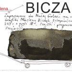 Grafiki Marleny Biczak