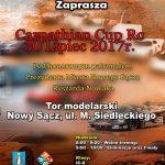 Carpathian Cup RC