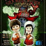 Jaś i Małgosia. Siła rodzeństwa – premiera bajki dla dzieci
